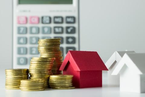 Construction et argent - Dispositif financier pour accéder à la propriété