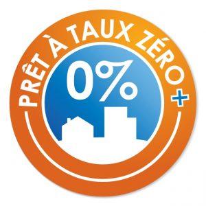 pret-taux-zero-plus-logo