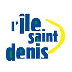 logo ile saint denis