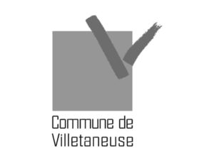 commune_de_villetaneuse