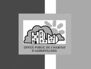 office_public_aubervilliers