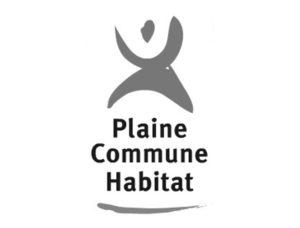 plaine_commune_habitat